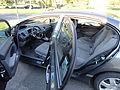 Interior of a 2010 Honda Civic LX.jpg