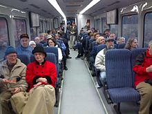 https://upload.wikimedia.org/wikipedia/commons/thumb/5/57/Interior_of_a_WES_Commuter_Rail_train.jpg/220px-Interior_of_a_WES_Commuter_Rail_train.jpg