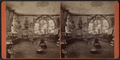 Interior of a home, by William E. Minard 2.png
