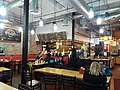 Interior of the District Taco on Pennsylvania Ave..jpg