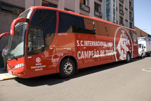 Internacional-bus.PNG