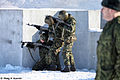 Internal troops special units counter-terror tactical exercises (11).jpg