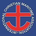 International Christian Maritime Association logo.jpg