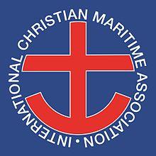 International Christian Maritime Association logo.jpg