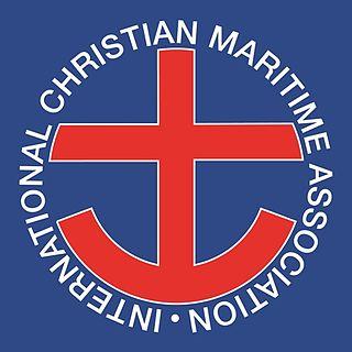 International Christian Maritime Association