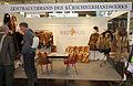 International German Red Fox Award 2014-92.jpg