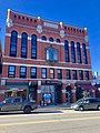 International Order of Odd Fellows Hall Building, Concord, NH (49210841793).jpg