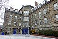 International School of Boston - Cambridge, Massachusetts - DSC09620.jpg
