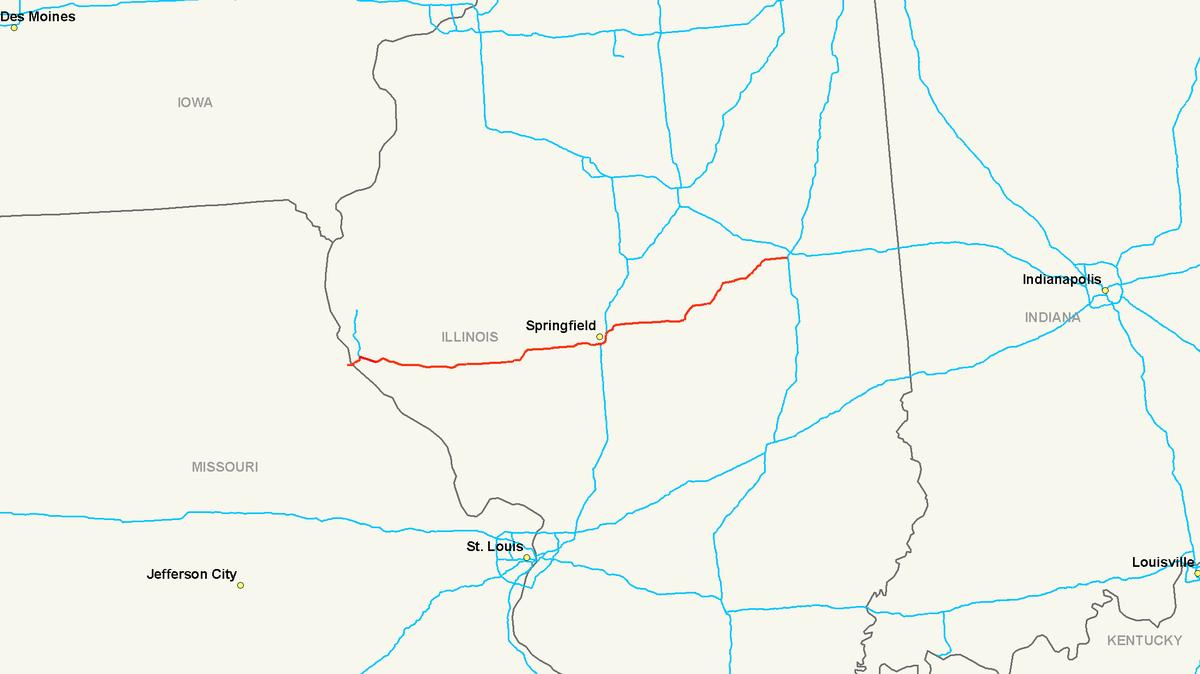 Illinois piatt county cisco - Illinois Piatt County Cisco 76