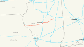 Interstate 72 map.png