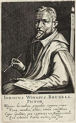 Iodocus Wingius.jpg