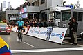 Ion Izagirre finish, 2019 Paris-Nice.jpg