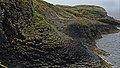 Iona and Staffa Inner Hebrides (6143877775).jpg