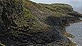 Iona and Staffa Inner Hebrides (6143877775).jpg
