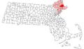 Ipswich ma highlight.png