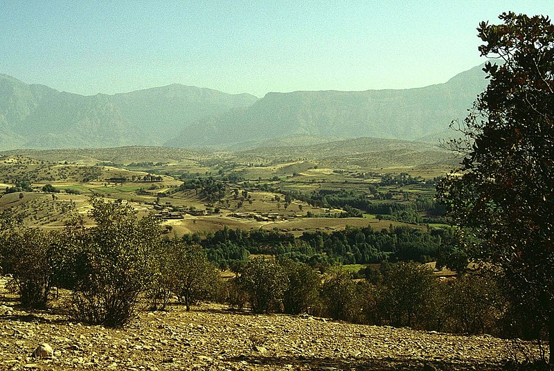 File:IranLuristan1.jpg