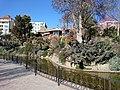 Iran Zamin Park - panoramio (12).jpg