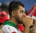 Iran vs Portugal 2018 FIFA World Cup (18).jpg
