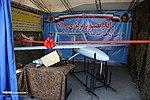 Iranian SAR UAV.jpg