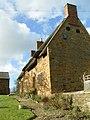 Ironstone cottage, Upper Harlestone - geograph.org.uk - 130361.jpg