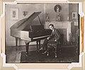 Irving Berlin (1911 portrait, NPG.93.388.4).jpg