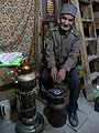 Isfahan 1210130 nevit.jpg