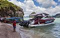 Isla Tapu, Phuket, Tailandia, 2013-08-20, DD 40.JPG