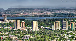 Islamabad skyline.jpg