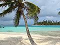 Islas San Blas øyer.jpg