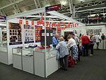 Isle of Man Post Office, Autumn Stampex 2016 (3).jpg