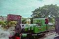 Isle of Man Railway mid-1990s 2.jpg