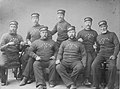 Isle of Man Steam Packet Company Landsmen (1900).jpg