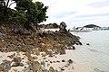 Isole bulog 05.jpg