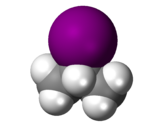IsopropylIodide.png