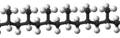 Isotactic-polypropylene-plan-3D-balls.png