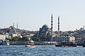 Istanbul 00675.jpg