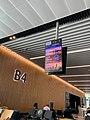 Istanbul Airport Jun 2020 19 41 21 810000.jpeg