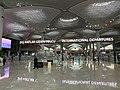 Istanbul Airport Jun 2020 19 42 05 223000.jpeg