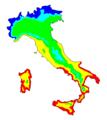 Italia carta rusticità.png