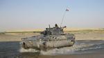 Italian Army Dardo IFV in Afghanistan.png