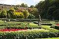 Italian Garden, Lyme Park 5.jpg