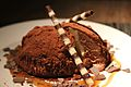Italian tartufo with chocolate sticks and shavings.jpg