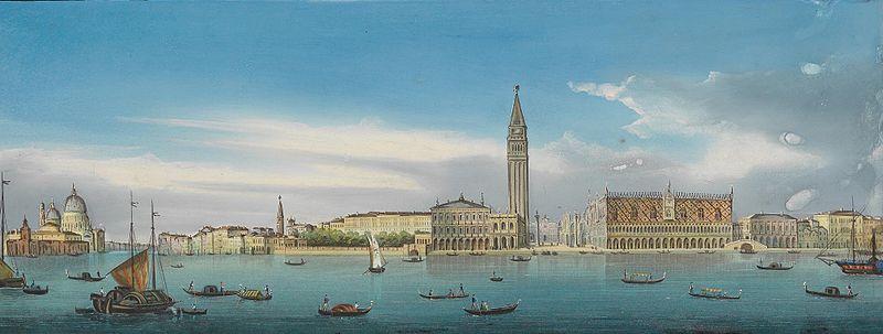 File:Italien 19Jh Panorama Venedig.jpg