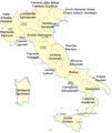 Italien Regionen Metropolitanstädte.png