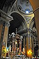 Italy-0045 - The Dome (5117740323).jpg