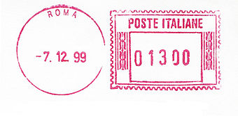 Italy stamp type EE6.jpg