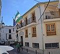 Itrabo town hall.jpg