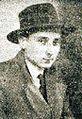 Ivo Pirkovič.jpg