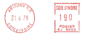 Ivory Coast stamp type A5.jpg