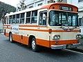 Iyotetsu Nanyo Bus.jpg